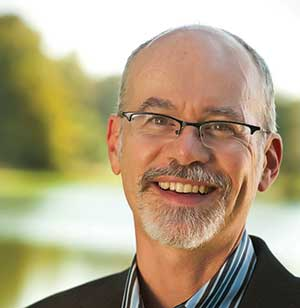 Author/designer Rick Kilby's first book, Finding the Fountain of Youth: Ponce de León and Florida's Magical Waters, earned a medal at the Florida Book Awards in 2014. His latest book, Florida's Healing Waters, was published by the University Press of Florida in the Fall of 2020.